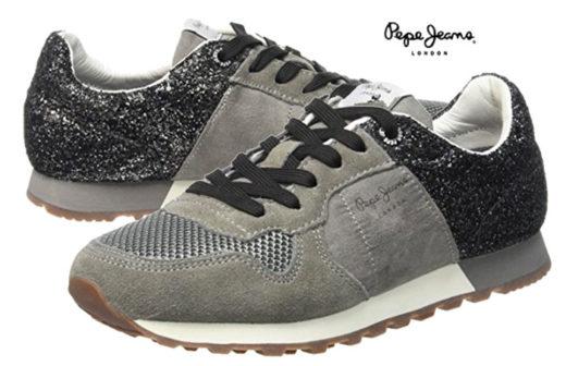 zapatillas pepe jeans verona baratas ofertas blog de ofertas bdo .jpg