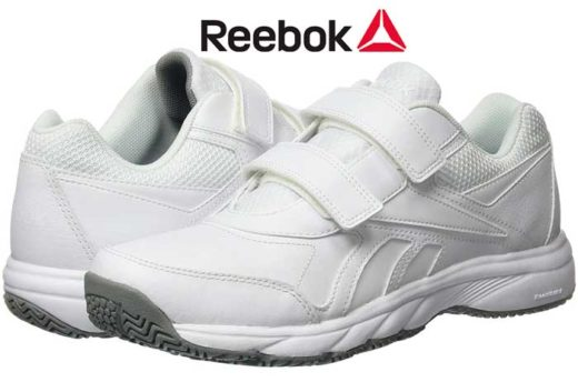 zapatillas reebok work n cushion baratas chollos amazon blog de ofertas bdo