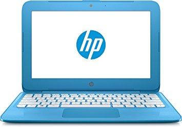 Portatil HP Stream 11-y000ns barato oferta blog de ofertas bdo .jpg