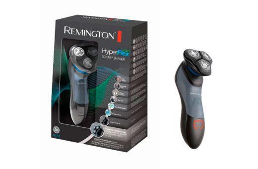 Afeitadora Remington XR1350 Hyperflex barata oferta blog de ofertas bdo .jpg