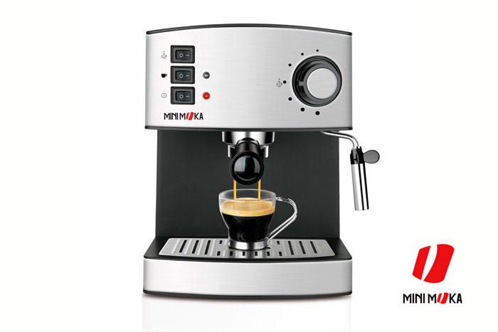 Cafetera Mini Moka CM-1821 barata oferta blog de ofertas bdo .jpg