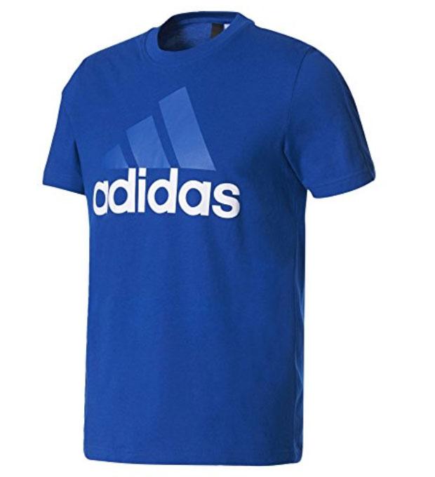 Camiseta Adidas Ess barata oferta blog de ofertas bdo .jpg
