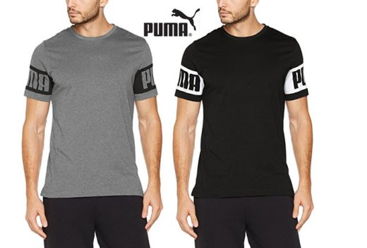 Camiseta Puma Rebel barata oferta blog de ofertas bdo .jpg