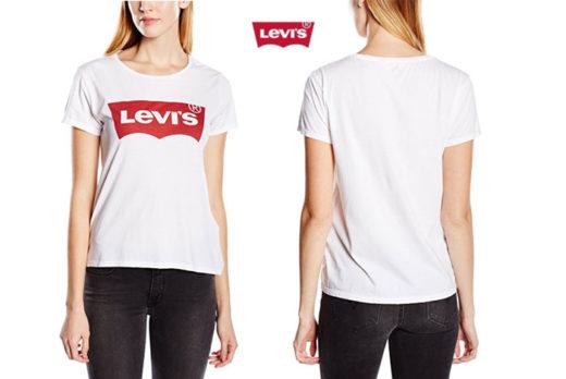 Camiseta básica Levis barata oferta blog de ofertas bdo .jpg