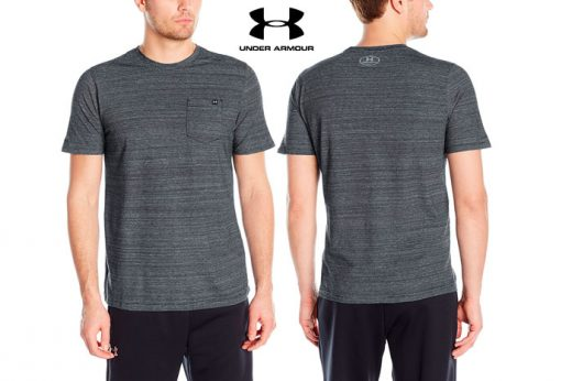 Camiseta under armour barata oferta blog de ofertas bdo .jpg