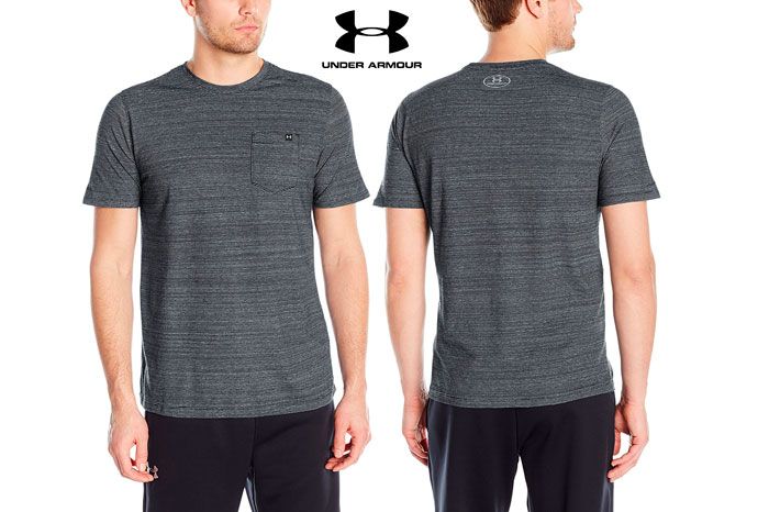 Camiseta under armour barata oferta blog de ofertas bdo .jpg