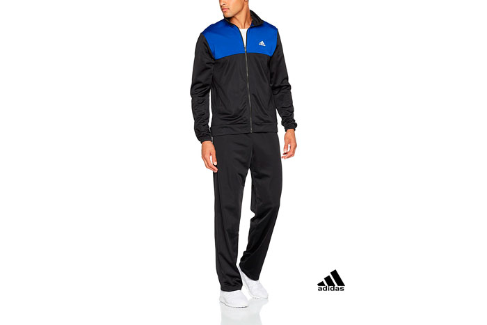 Chandal Adidas Basics barato oferta blog de ofertas bdo .jpg