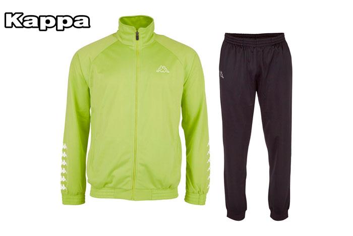 Chandal Kappa Trainingsanzug barato oferta blog de ofertas bdo.jpg