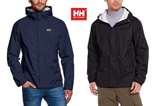 Chaqueta Helly Hansen LOKE barata oferta blog de ofertas bdo .jpg
