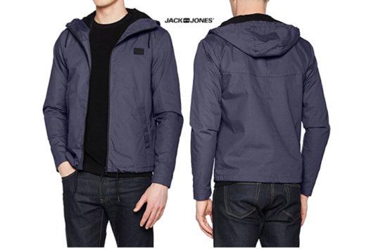 Chaqueta jack & Jones jcofinch barata oferta blog de ofertas bdo