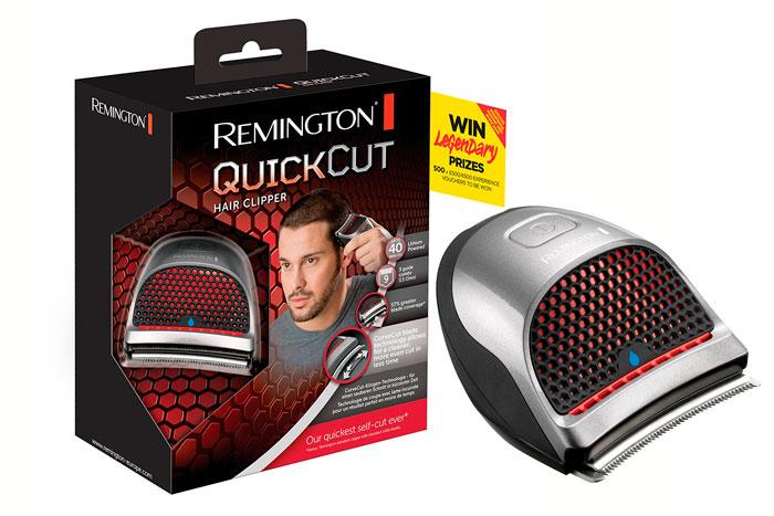 Cortapelos Remington HC4250 barato oferta blog de ofertas bdo .jpg
