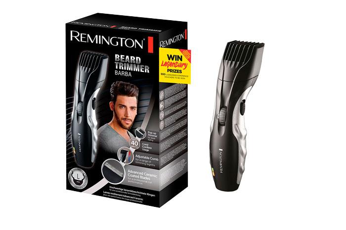 Cortapelos Remington MB320C barato oferta blog de ofertas bdo .jpg