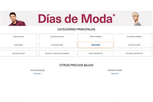 Dias de la moda Amazon 2017 ofertas blog de ofertas bdo.jpg