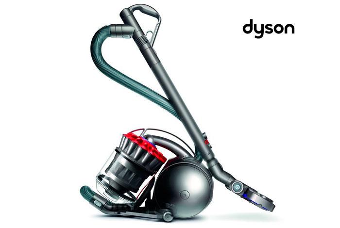 Dyson Ball Stubborn 2 barata oferta blog de ofertas bdo .jpg