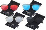 ¡Chollo! Gafas de sol CGID MJ74 baratas 8€ al -59% Descuento
