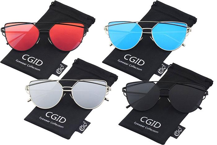 Gafas de sol CGID MJ74 baratas ofertas blog de ofertas bdo .jpg