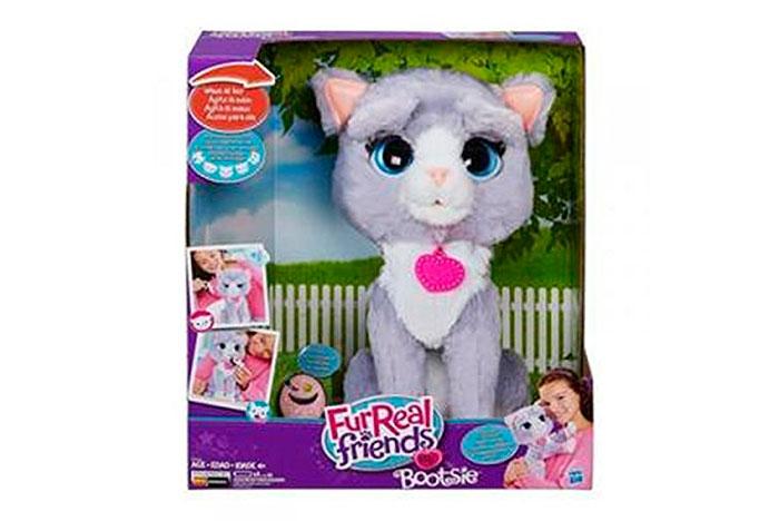 Gatita Bootsie FurReal Friends barata oferta blog de ofertas bdo .jpg