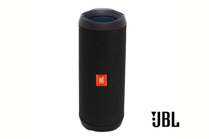 JBL Flip4 barato oferta blog de ofertas bdo.jpg