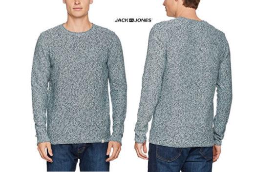 Jersey Jack Jones Jorgood barato oferta blog de ofertas bdo .jpg