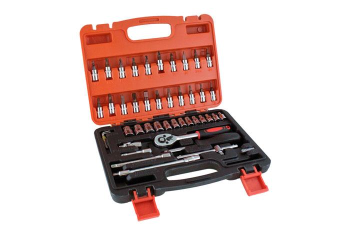 Juego de herramientas 46 piezas barato oferta blog de ofertas bdo .jpg