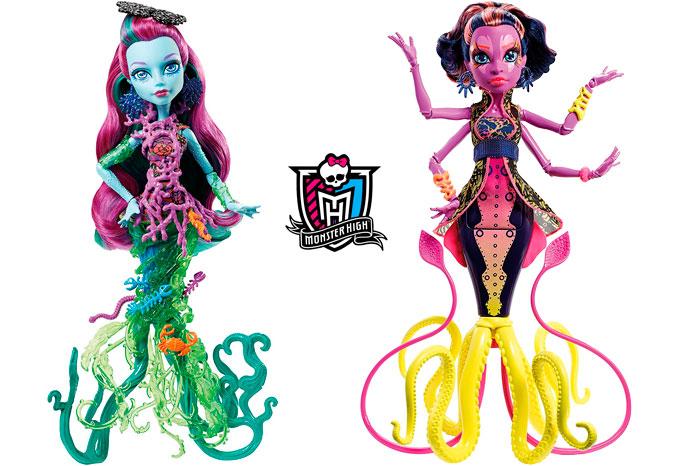 Kala Monster High barata oferta blog de ofertas bdo.jpg