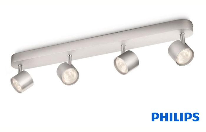 Lámpara Philips Myliving Star barata oferta blog de ofertas bdo .jpg