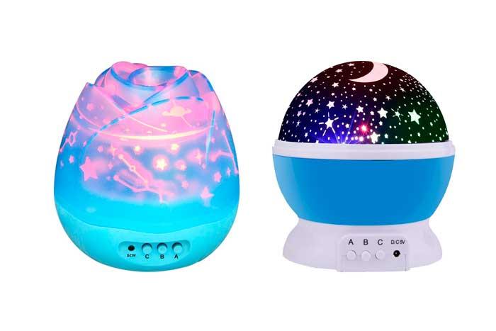 Lámpara infantil barata oferta blog de ofertas bdo .jpg