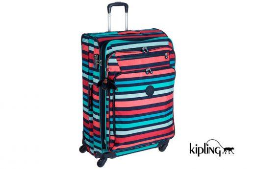 maleta kipling youri spin barata oferta blog de ofertas bdo