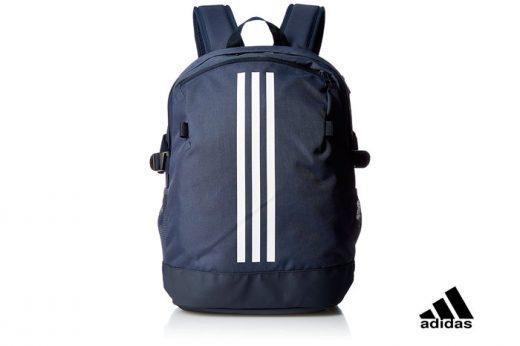 Mochila Adidas Bp Power Iv barata oferta blog de ofertas bdo .jpg