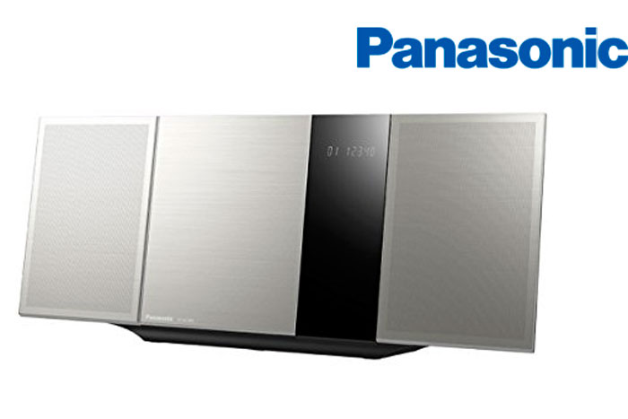 Panasonic SC-HC395EG-S barato oferta blog de ofertas bdo .jpg