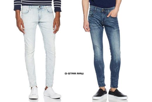 Pantalones G-Star Raw pitillos baratos ofertas blog de ofertas bdo .jpg