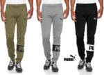 ¡Chollo! Pantalones Puma Rebel baratos desde 21€ al -44% Descuento