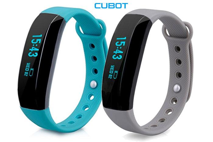 Pulsera de actividad Cubot V2 barata oferta blog de ofertas bdo .jpg