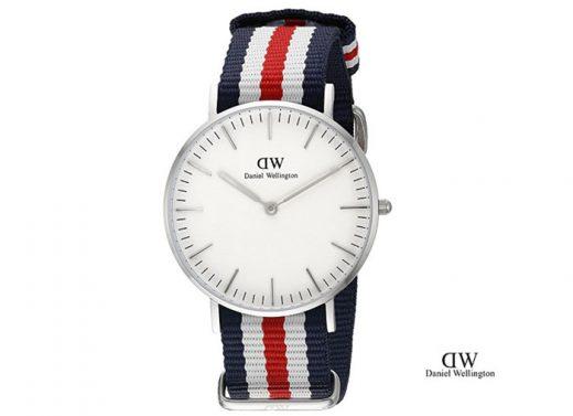 Reloj Daniel Wellington 0606DW Classic barato oferta blog de ofertas bdo