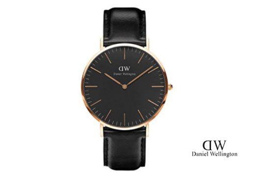 Reloj Daniel Wellington DW00100127 barato oferta blog de ofertas bdo .jpg