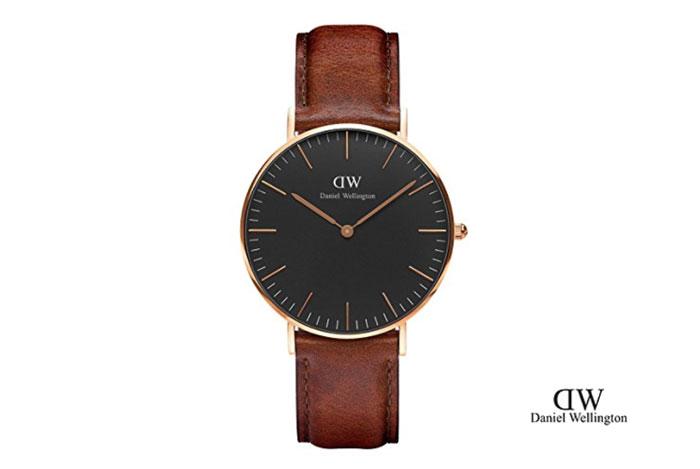 reloj daniel wellington dw00100136 barato oferta blog de ofertas bdo