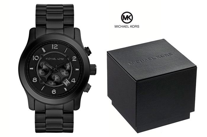 reloj michael kors mk8157 barato oferta blog de ofertas bdo