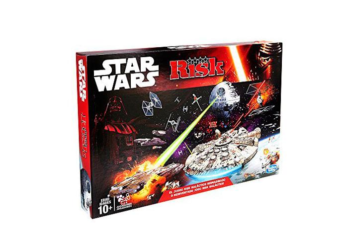 Risk Star Wars barato oferta blog de ofertas bdo .jpg