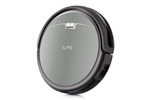 Robot aspirador ILIFE A4s barato oferta blog de ofertas bdo .jpg