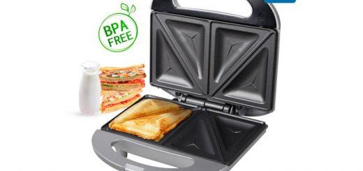 Sandwichera Aigostar Cieplo barata oferta blog de ofertas bdo .jpg