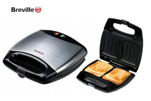 Sandwichera breville vst051x barata oferta blog de ofertas bdo .jpg