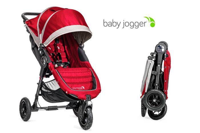 Silla de paseo Baby Jogger City Mini GT barata oferta blog de ofertas bdo .jpg