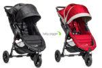 ¡Chollo! Silla de paseo Baby Jogger City Mini GT barata 328€ al -38% Descuento