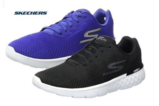 Skechers Go Run 400 baratas ofertas blog de ofertas bdo .jpg