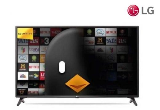 Televisor LG 49LJ614V barato oferta blog de ofertas bdo .jpg