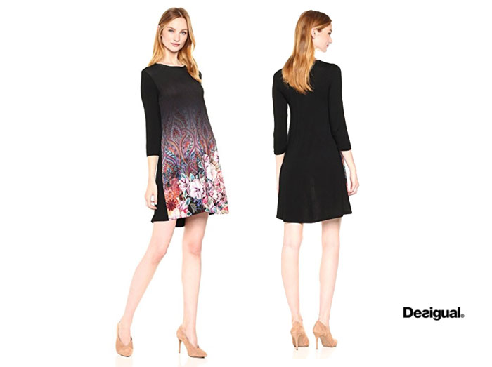 http://www.desigual.com/es_ES/moda-mujer/ropa/vestidos/prod-3_4_freya-17WWVK47?selectedSize=XS
