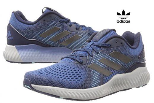 zapatillas adidas aerobounce baratas ofertas blog de ofertas bdo