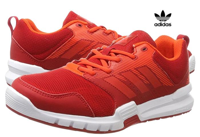 Zapatillas Adidas Essential Star 3 baratas ofertas blog de ofertas bdo .jpg
