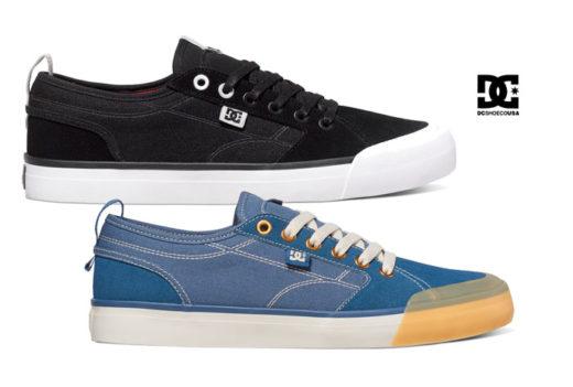 Zapatillas DC Shoes Evan Smith S baratas ofertas blog de ofertas bdo .jpg