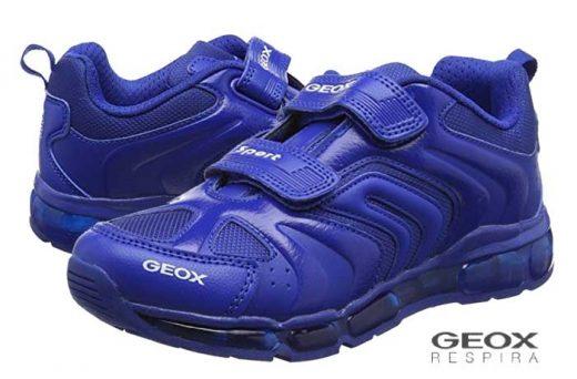 Zapatillas Geox J Android D baratas ofertas blog de ofertas bdo.jpg